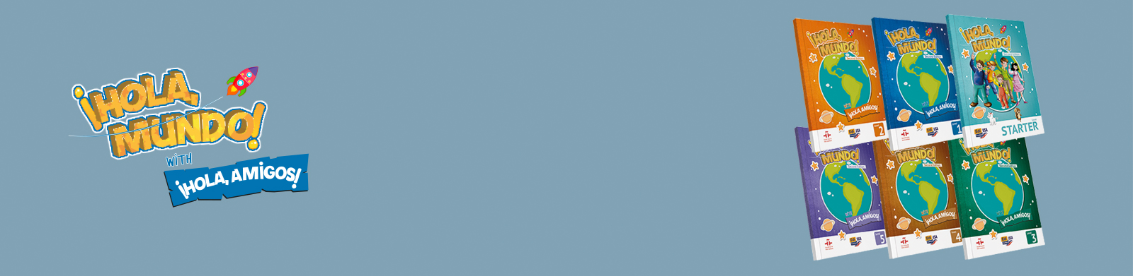 slide_2_2_blue